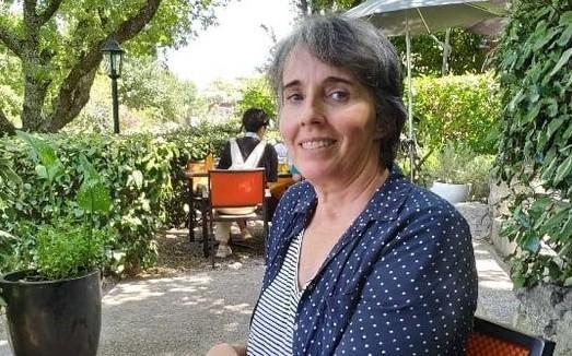 Carole Amoros est partie randonner mercredi à 10 heures et n'a plus été vue depuis.