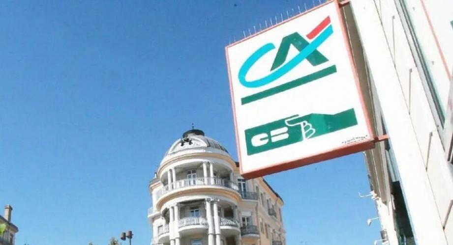 Deux plateformes mises en place pour aider les commerçants, clients ou non, de la Banque Verte.