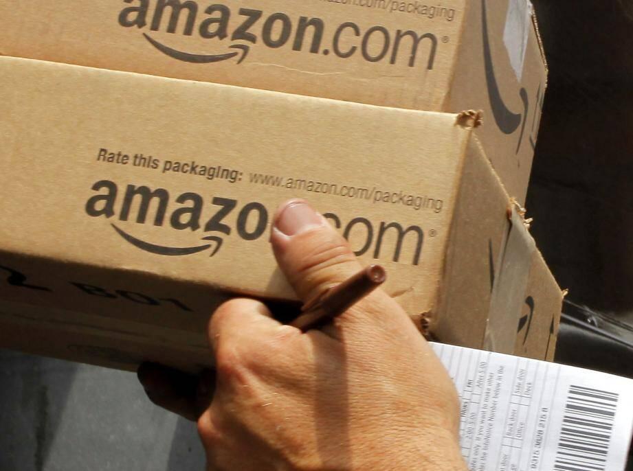L'accès à Amazon Marketplace représente pour les entreprises monégasques une manne de millions de clients supplémentaires, sans devoir pousser les murs.