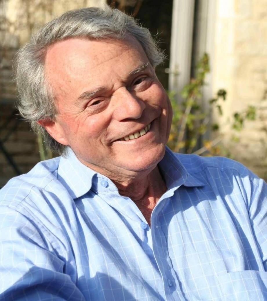 Maurice Gaziello s'est éteint à l'âge de 79 ans.