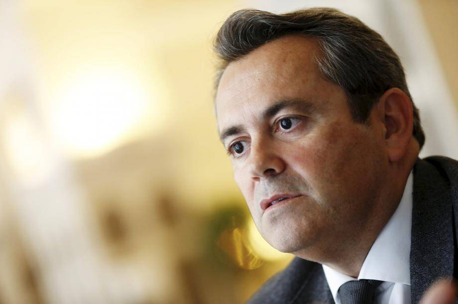 Olivier Bettati, conseiller municipal d'opposition à Menton, a été placé sous le statut de « témoin assisté ».