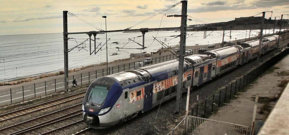 Le calendrier pour la concertation complémentaire sur le projet de Ligne nouvelle sera respecté. Une satisfaction pour la CCI.