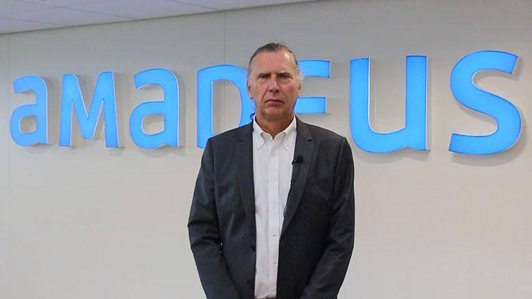 Amadeus Nice débutera l'année 2021 avec un nouveau président: Denis Lacroix.