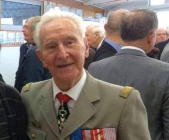 Le général Jean-Luc Janin.