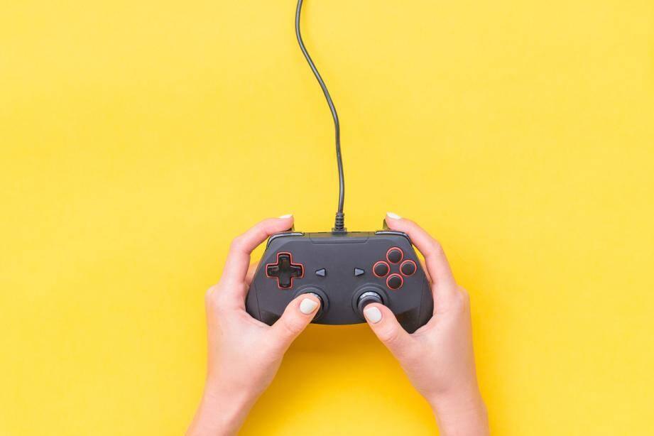 Cette semaine sur kidsmatin.com, notre site d'infos pour les 7 - 12 ans, une édition spéciale jeux vidéo.