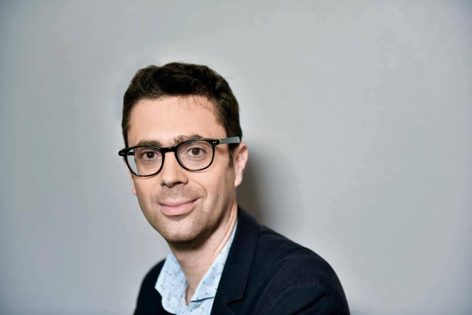 Nicolas Bouzou, maître d'œuvre de cette édition 2020-2021, confirmeque les invités prévus à l'automne seront au rendez-vous à la fin de l'hiver.