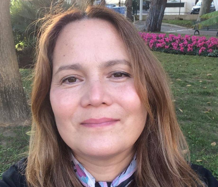 Spécialiste des mondes turc et russe, Ana Pouvreau décrypte pour nous la défaite de l'Arménie au Haut-Karabakh.