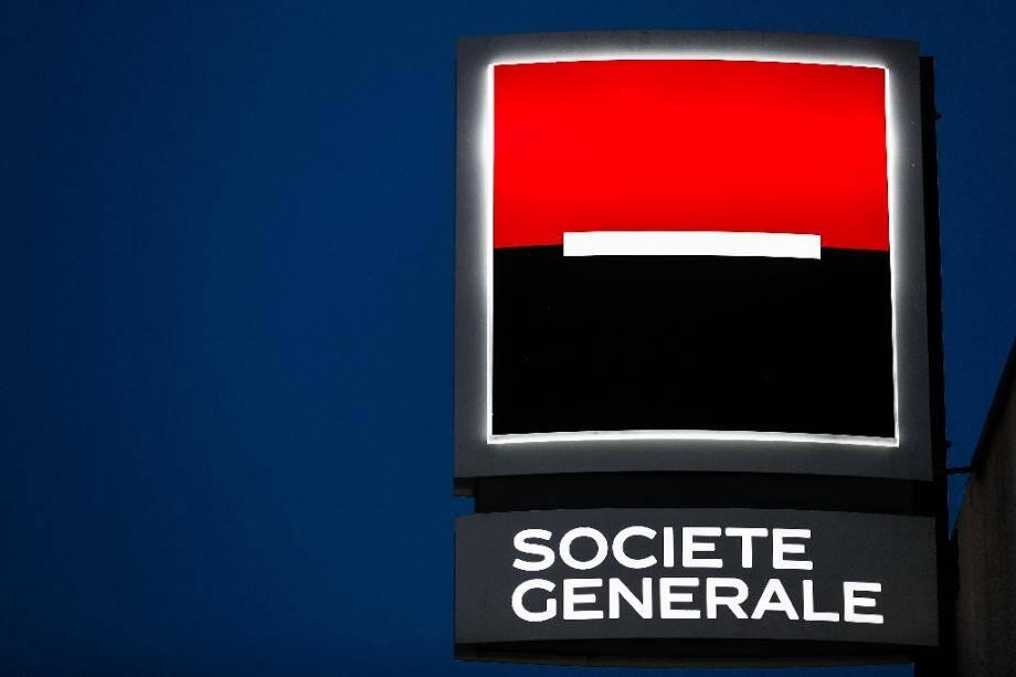 Les réseaux bancaires de détail Société Générale et Crédit du Nord vont fusionner, une transformation qui va se traduire par la fermeture de 600 agences