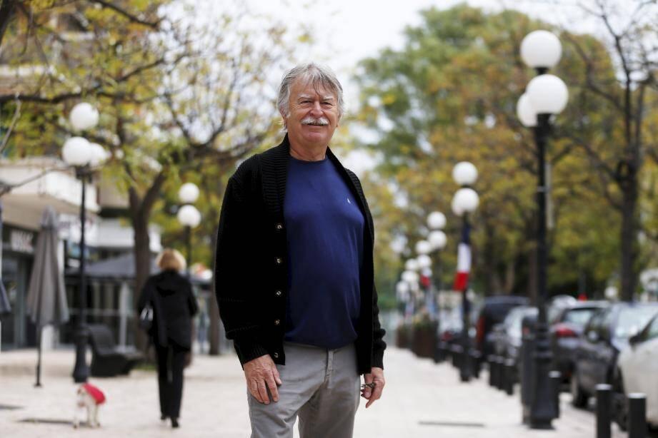 Michel Leickner conteste sa radiation par l'ADC et fait des reproches à FNE 06.