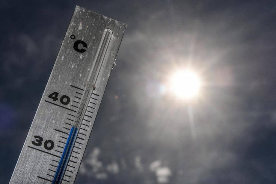 Le mois de novmebre 2020 a été le pus chaud jamais enregistré dans le monde