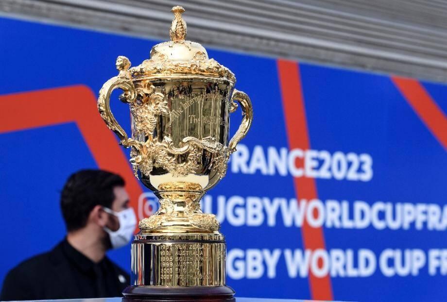 France - All Blacks : on rêve déjà !