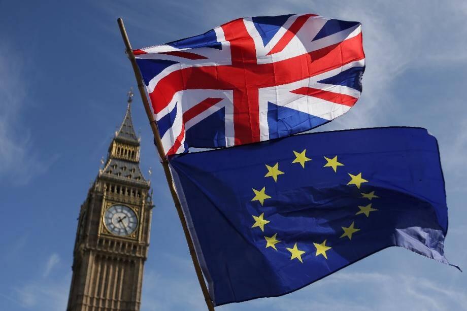 Les négociations difficiles continuent pour trouver un accord sur la sortie du Royaume-Uni de l'UE