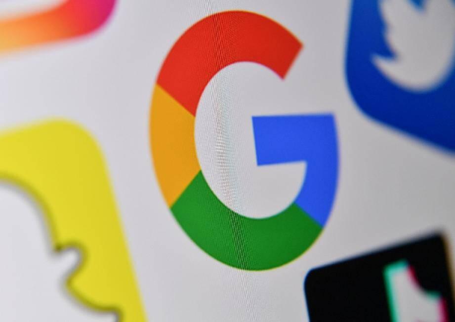 La messagerie Gmail de Google a été affectée par des problèmes techniques pendant plus de deux heures au lendemain d'une panne géante