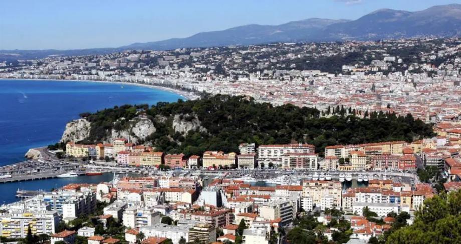"""La Métropole a programmé """"un ambitieux programme, chiffré à près de 800 millions d'euros"""""""