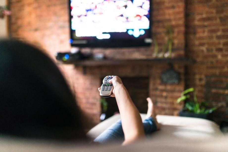 Plus de 3 millions de personnes sont privées de télévision dans le sud-est de la France.