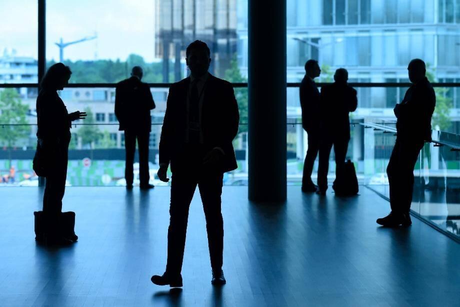 L'Allemagne entrouvre la porte à plus de féminisation des conseils d'administration de grandes entreprises, en fixant des quotas contraignants