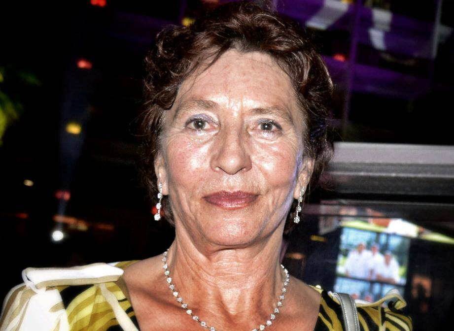Le procès des ravisseurs de Jacqueline Veyrac, 80 ans, propriétaire du Grand Hôtel de Cannes et du restaurant La Réserve à Nice, s'est ouvert ce lundi 4 janvier. Sur les quatorze accusés renvoyés à Nice devant la cour d'assises des Alpes-Maritimes pour avoir participé de près ou de loin au rapt de la femme d'affaires en 2016, treize sont présents.