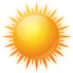 Météo: retour du soleil dans le Var - Nice-Matin