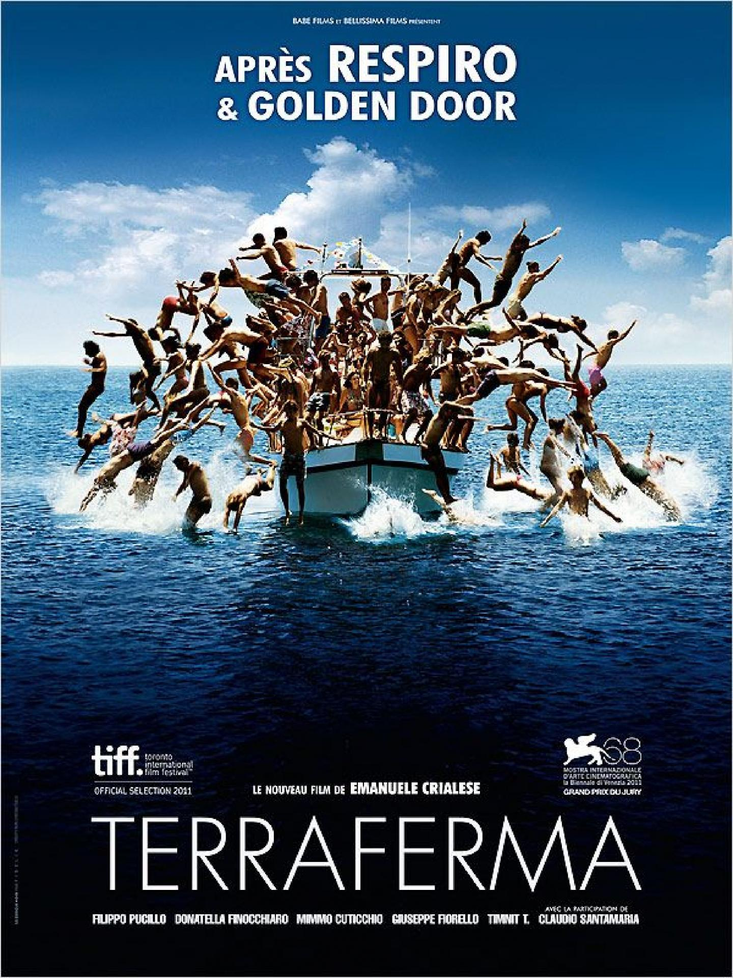 DVD - 16306583.jpg