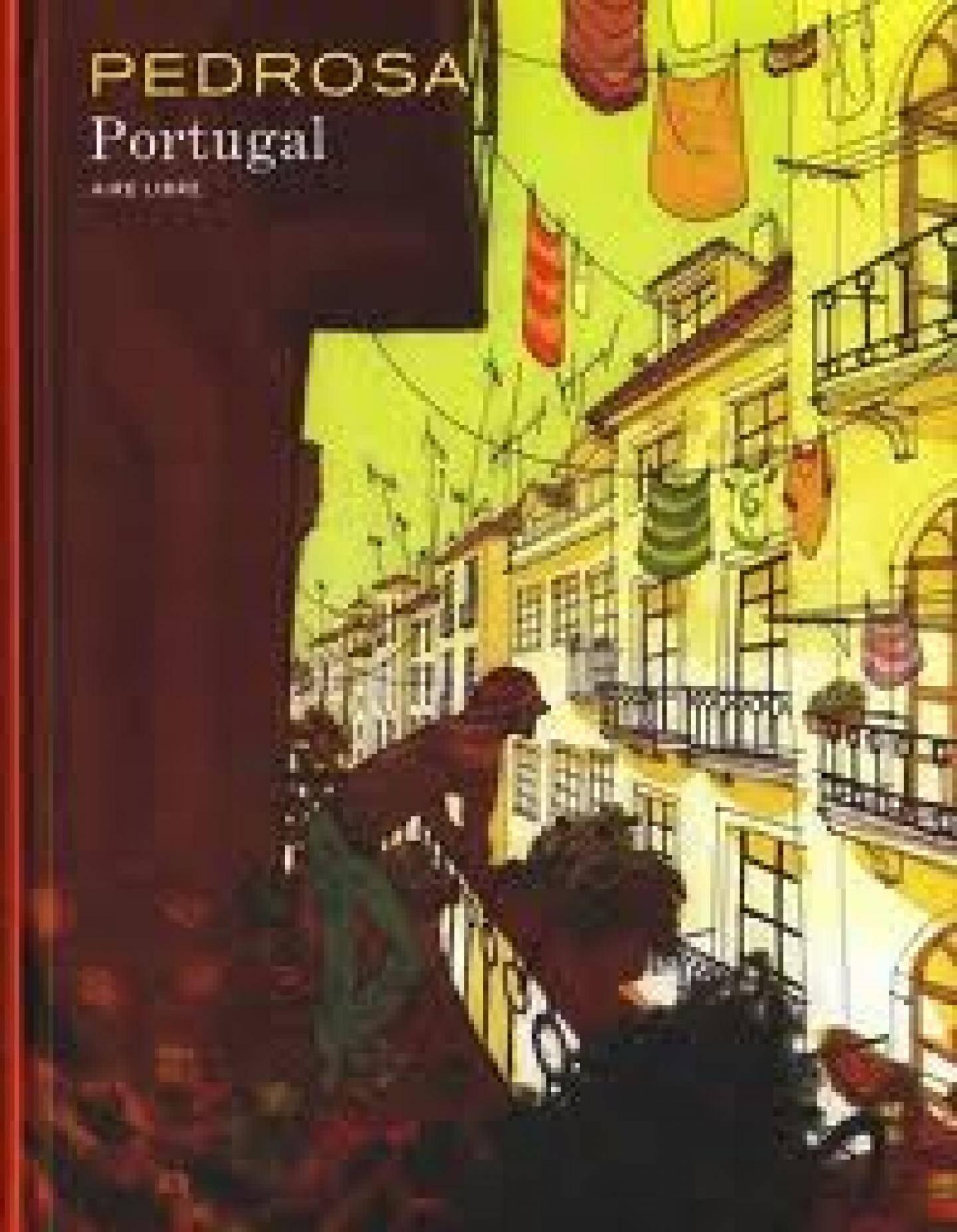 « Avec Portugal, j'ai réussi à faire ce que j - 16470157.jpg