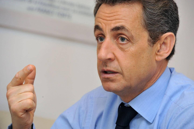 Sarkozy ou Hollande : qui sera élu ce soir pr - 16882657.jpg
