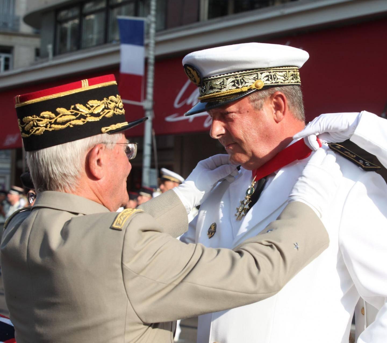 Toulon : un défilé et des rec - 17720606.jpg