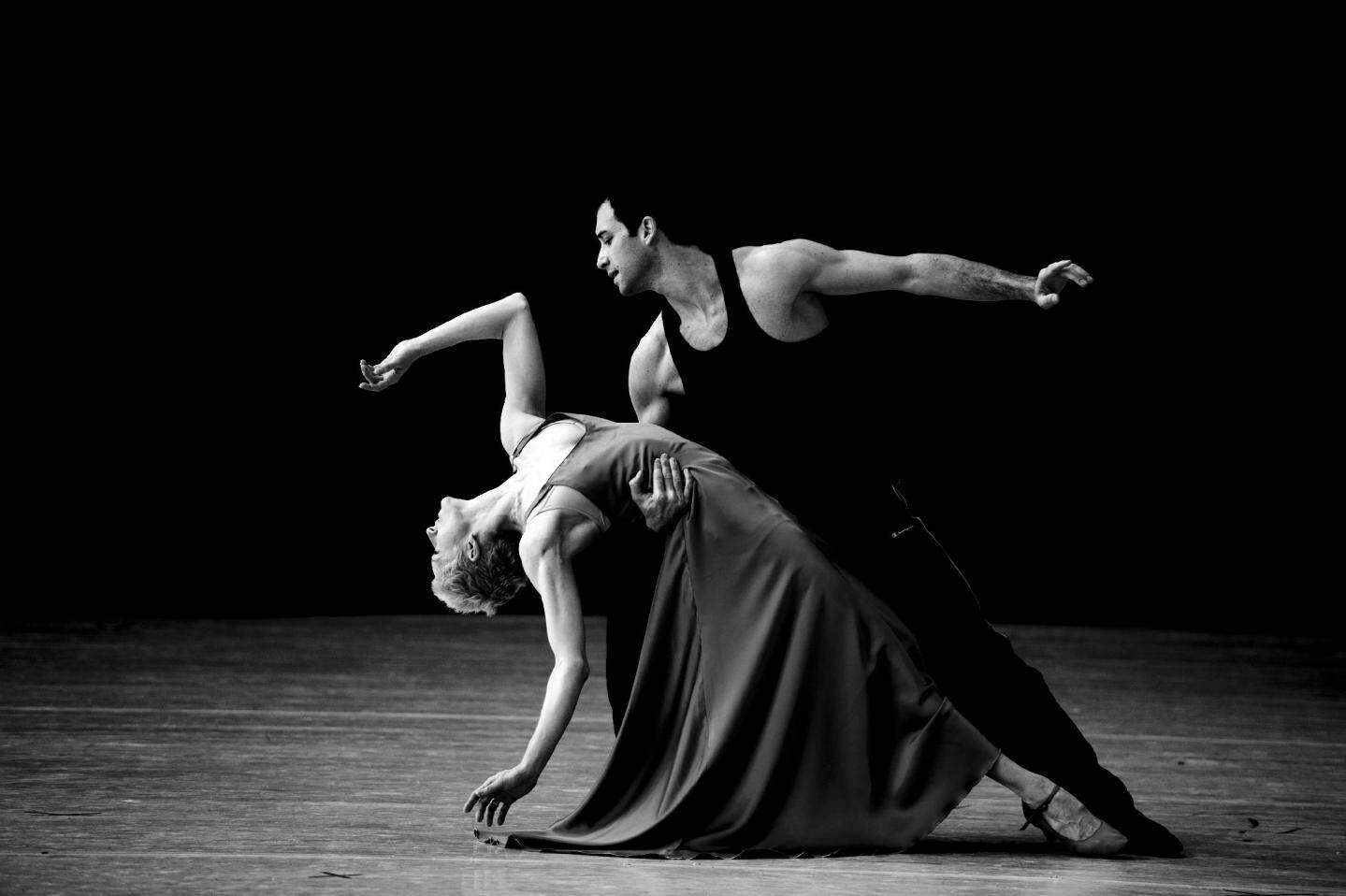 Choré ou l'ode à la danse des ballets de Mont - 20889073.jpg