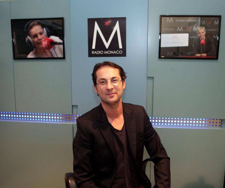 Christophe Laury, le directeur général de Radio Monaco, compte consolider les acquis de la station. D'après les études, les auditeurs appartiennent aux CSP+ et vivent dans les Alpes-Maritimes et à Monaco. La Princesse Stéphanie, elle, intervient souvent en plateau.