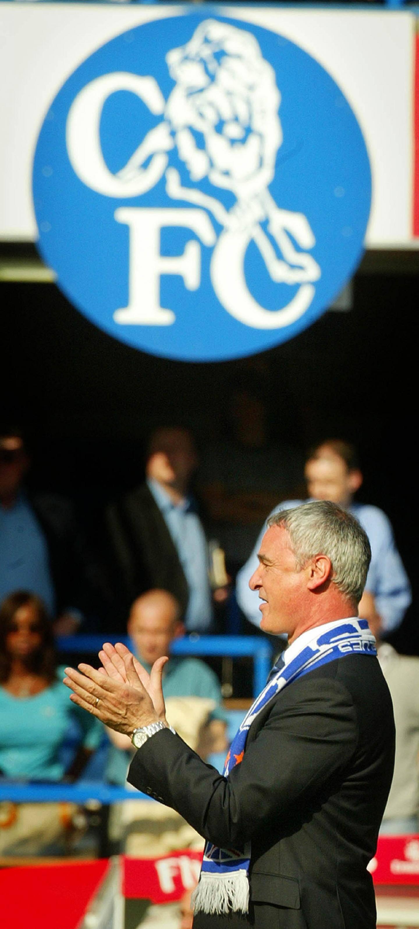 Ranieri, zen master - 22862332.jpg