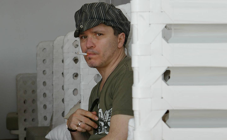 Olivier Dahan, le réalisateur de Grace de Monaco, n'exclut pas d'exiger que son nom soit retiré du générique.
