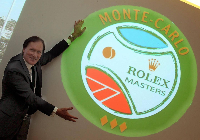 Zeljko Franulovic a dévoilé hier les premiers contours de l'édition 2014 du Monte-Carlo Rolex Masters. Nadal et Djokovic seront bien là pour peut-être disputer la belle en finale après 2012 et 2013.