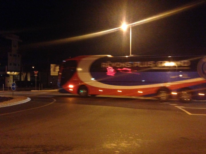 bus psg nice ouest arrivee hotel 140327