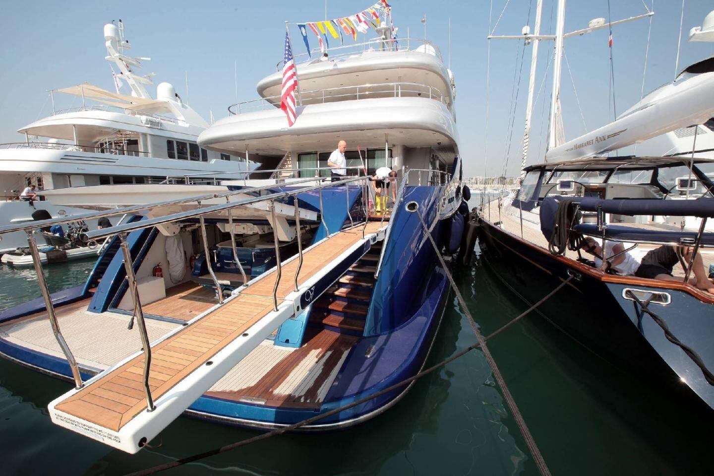 Le Yacht show prend l'eau - 28659064.jpg