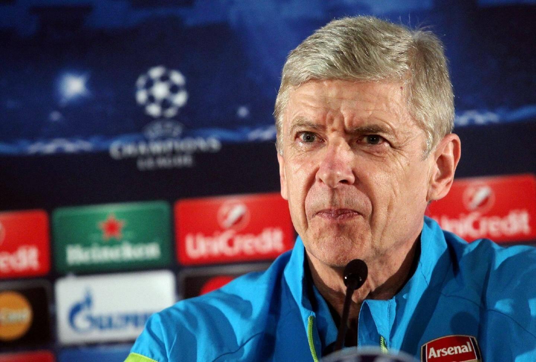 Monaco-Arsenal : - 28716946.jpg