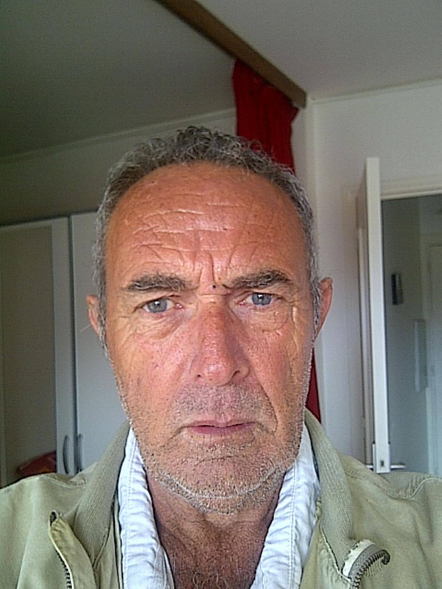 Bernard Naranjo, un détective privé tropézien, a enquêté sur Get Easy.(DR)