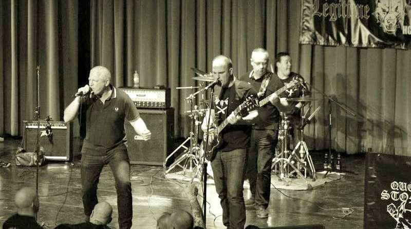 In Memoriam groupe identitaire francais rock facho 150801