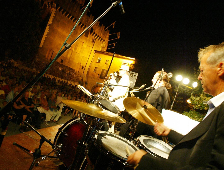 Direction le château de Cagnes, à partir du 24 juin, pour les amateurs de jazz avec quatorze rendez-vous estivaux à la belle étoile.