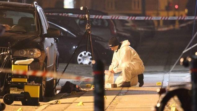 Quelles mesures face au terrorisme?