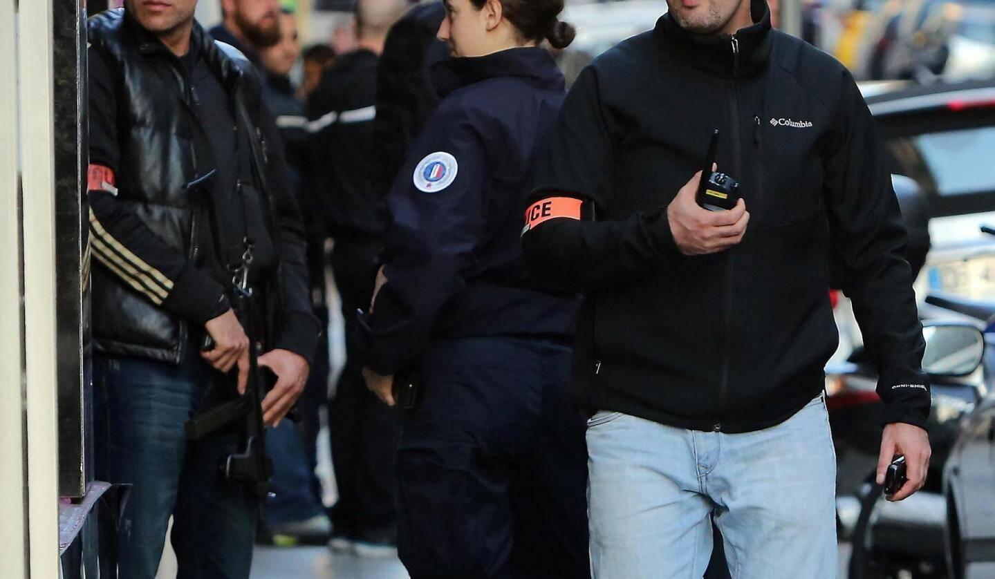 Les principaux syndicats estiment qu'il manque environ 300 policiers en Essonne