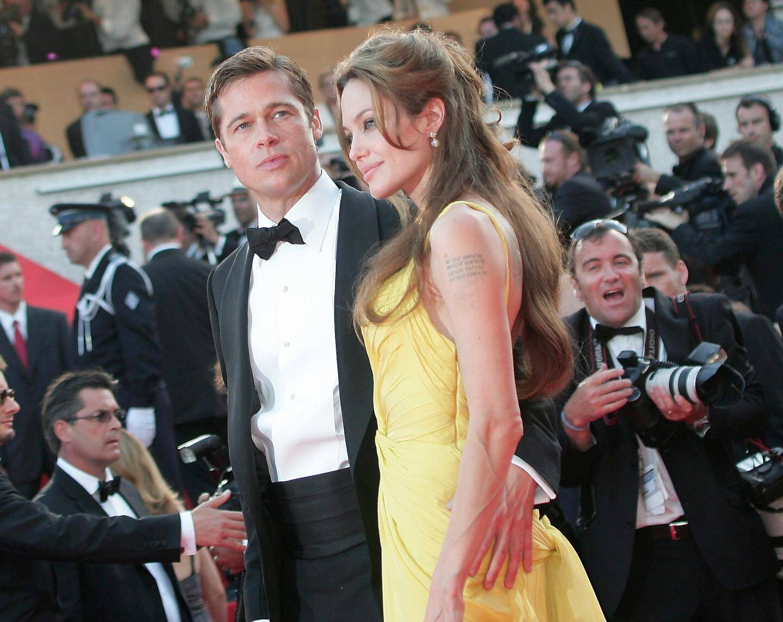 Cannes, toujours et encore.