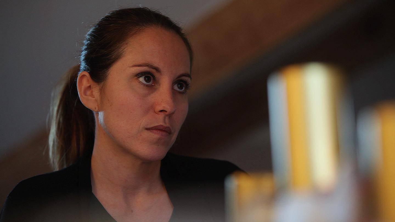 Céline Lamy