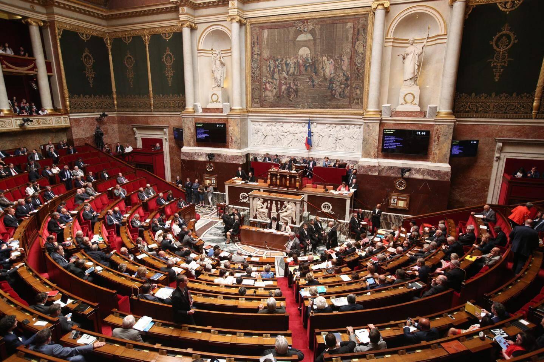 Les députés ont adopté une proposition de loi qui assouplit la loi Littoral. Sans la remettre en cause.