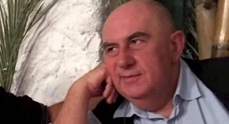 Giuseppe Serena, déjà mis en examen dans le cadre de l'enlèvement de Jacqueline Veyrac en octobre 2016, est également soupçonné d'être le commanditaire d'un premier rapt manqué de la riche femme d'affaires niçoise en 2013.