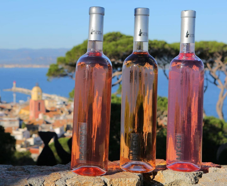 Le Rosé de Provence sera à l'honneur dans le monde entier le 28 juin prochain.