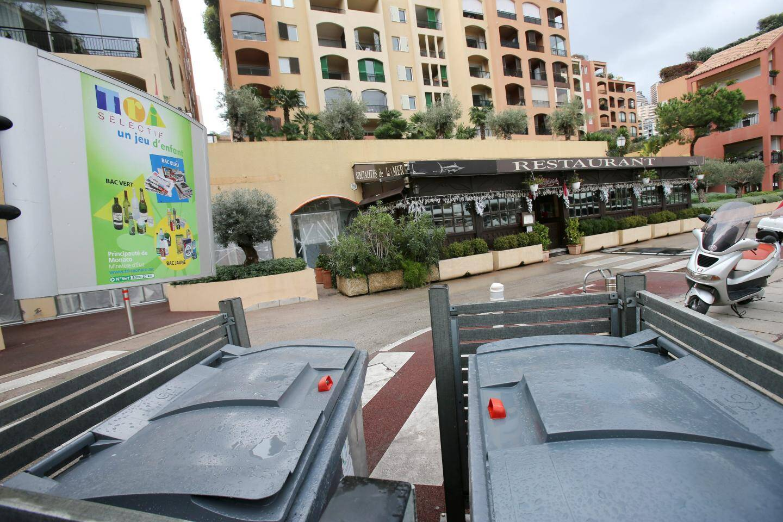 Pour que cette démarche écoresponsable soit efficace, quelques commerçants pointent du doigt la nécessité  d'installer plus de containers indépendants des habitations.
