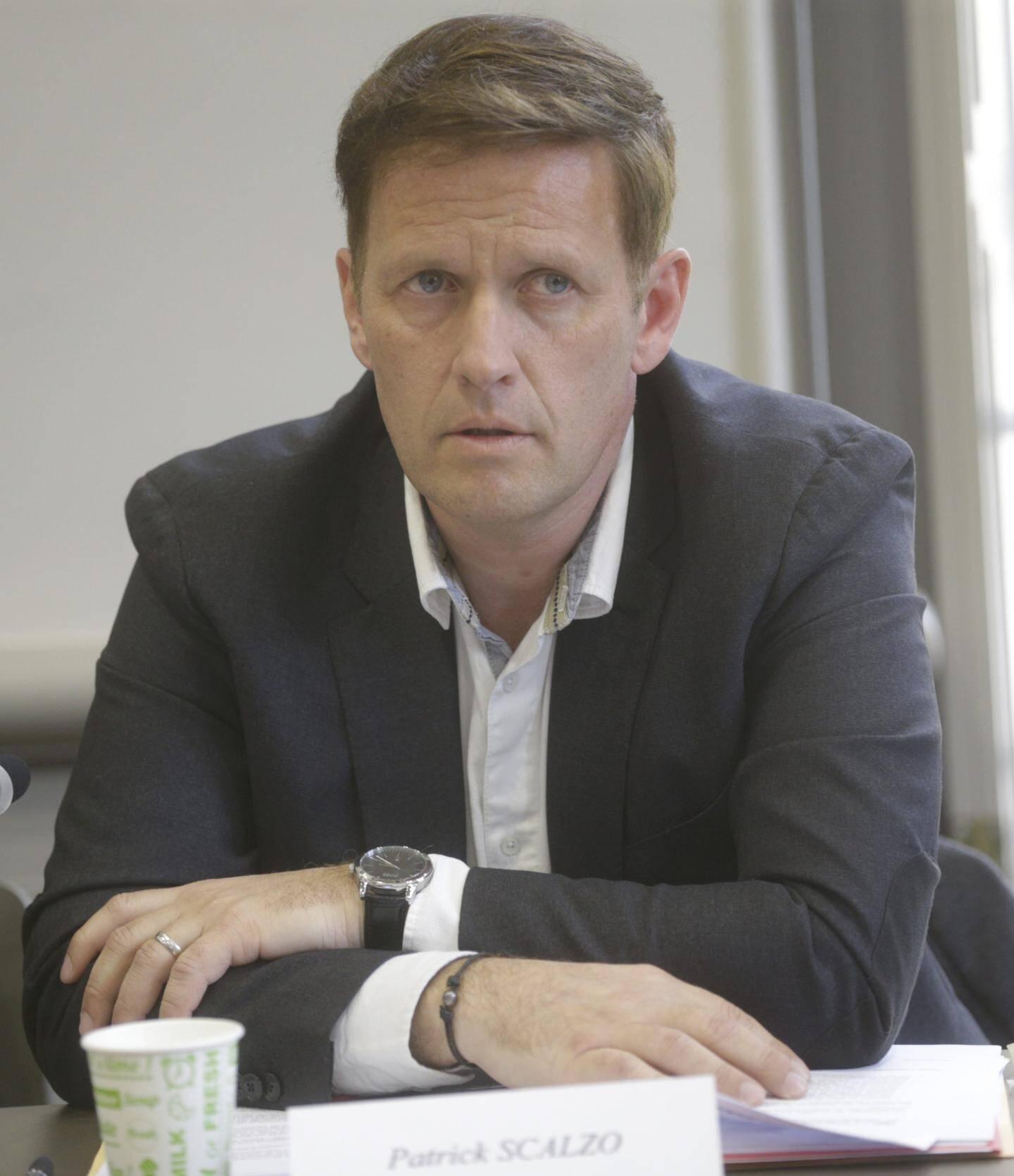 Accusation et recadrage en conseil municipal autour des subventions pour le Pra de Julian.