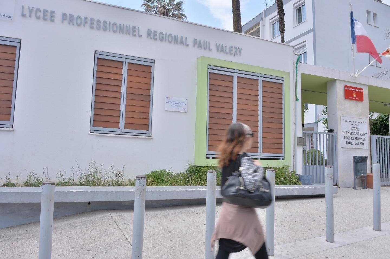 Une soirée dédiée à l'alternance est prévue au lycée Paul-Valéry le 3 octobre.