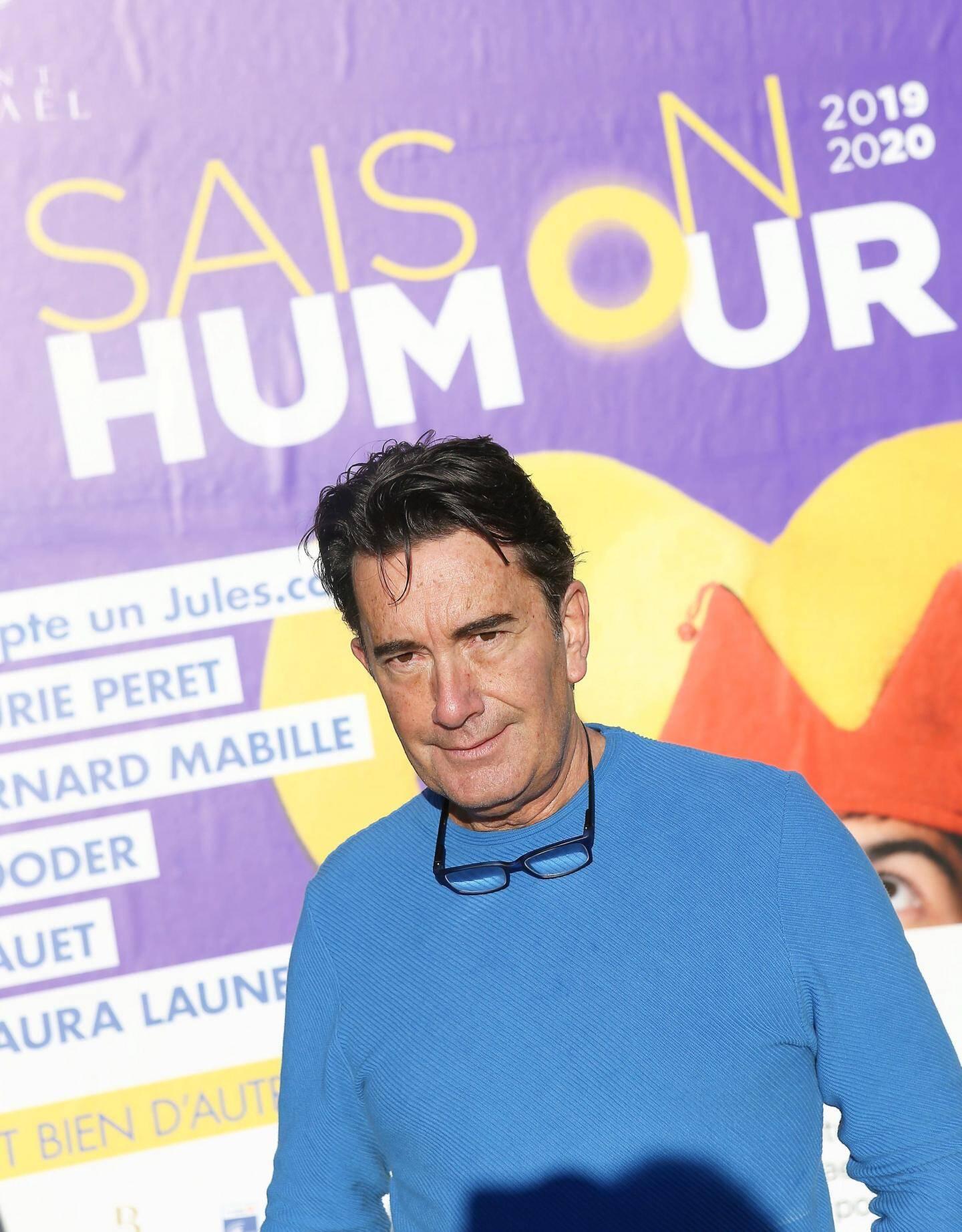 Le directeur artistique Olivier Sagot a concocté un programme qui fait la part belle aux femmes.