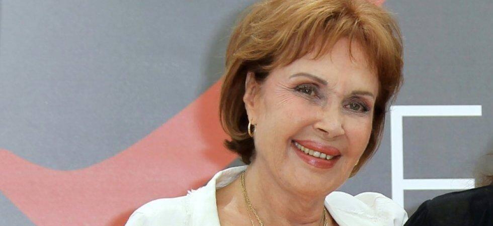 Pascale Roberts à Monaco