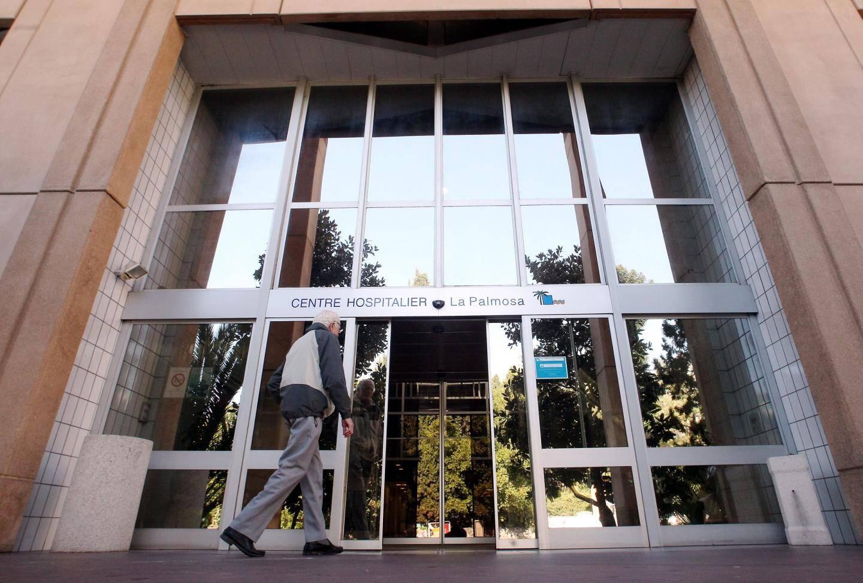 À la Palmosa, un médecin a été désigné comme «référent» en matière de violences conjugales.